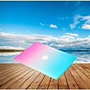 """povoljno MacBook Pro 13"""" maske-macbookpro13.3 zaštitna školjka jabučno računalo 11,6 školjka a1466 gradijent duge pro15 inč a1707"""