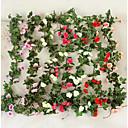 رخيصةأون أزهار اصطناعية-الزهور الاصطناعية 6 فرع الدعائم الكلاسيكية المرحلة الورود المعاصرة الحديثة