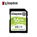 voordelige Auto DVR's-kingston sd-kaart 128 gb 64 gb 32 gb 16 gb geheugenkaart class10 sdhc sdxc uhs-i hd videocamera