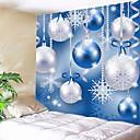 رخيصةأون ملصقات ديكور-زهريFloral Theme / كلاسيكيClassic Theme جدار ديكور 100 ٪ بوليستر معاصر جدار الفن, سجاد الحائط زخرفة