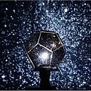 رخيصةأون مخففات التوتر-النجوم ليلة الخفيفة إضاءةLED ألعاب لا تزال الحياة متألق كلاسيكي قطع