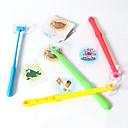 povoljno Antistres igračke-Antistresne igračke Plaža Teme Lijep Interakcija roditelja i djece Plastično kućište 1 pcs Dječji Sve Igračke za kućne ljubimce Poklon