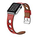 ieftine Spoturi LED-Uita-Band pentru Apple Watch Series 5/4/3/2/1 Apple Catarama moderna PC Curea de Încheietură