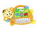 povoljno Kućišta / poklopci za Oneplus-glazbeni crtani poklon kutije slonovi edukativne igračke