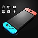 ieftine Accesorii Nintendo Switch-Switch lite Protector de caz Pentru Comutați lite . Model nou Protector de caz Alte materiale 1 pcs unitate