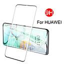 povoljno Zaštitne folije za Huawei-huawei slava 10 kaljeni film p20 slava p30 protueksplozijski film pro cijelom zaslonu 8x puna pokrivenost paly hd mobilni telefon film