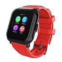 ieftine Ceasuri Smart2-tracker de fitness bluetooth db12 smartwatch cu căști wireless pentru telefoane ios / samsung / android suportă ritmul cardiac / măsurarea tensiunii arteriale