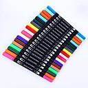 ieftine Instrumente Scris & Desen-Marker Plastic 1 pcs Clasic Toate