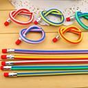 olcso Ceruzák és tollak-fa ceruzák 1 db klasszikus mind