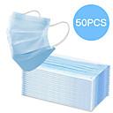 povoljno Elektronika za osobnu njegu-50 komada zaštitne maske za usne protiv prašine za jednokratnu uporabu maske za usne protiv lica