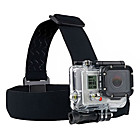 Sports Cameras & Accessories For GoPro