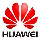 צפו להקות עבור Huawei