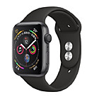 Apple Watch-klockarmband