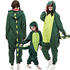 Kigurumi pizsamák
