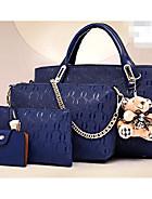 Women's Elegant Bags