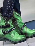 أحذية النساء