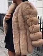 Ženski kaputi i ostalo