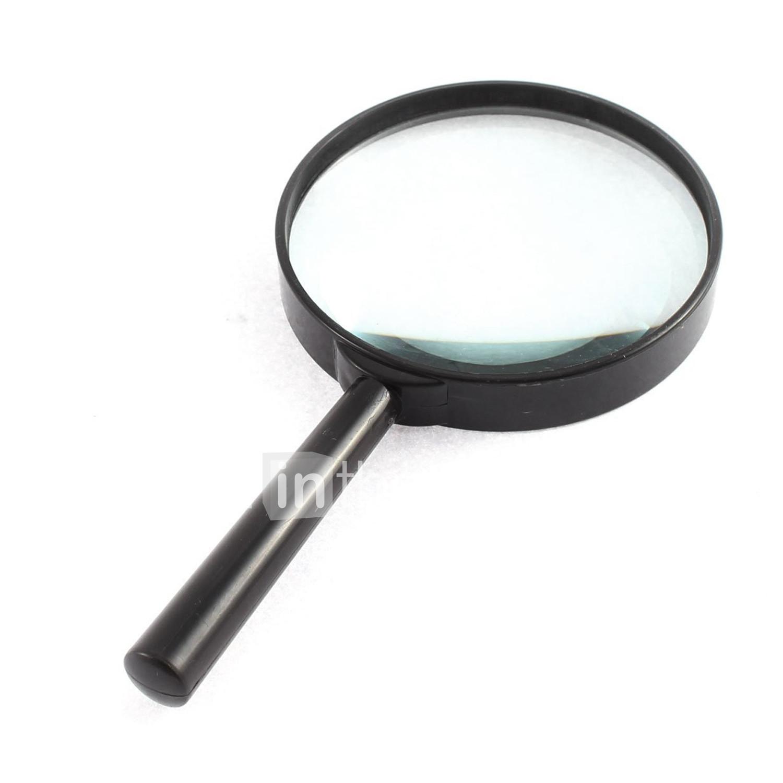 Magnifying Glass 100mm Diameter