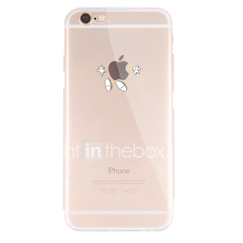 3.99] Case For Apple iPhone X / iPhone 8 Plus / iPhone 8
