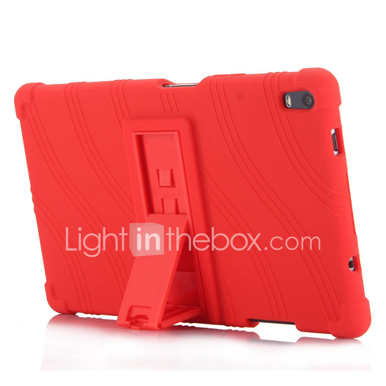 Lenovo Tab 4 8 Plus Case