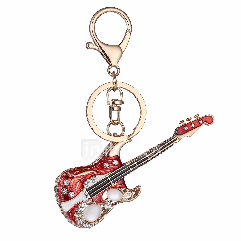 Randi gitár gitár