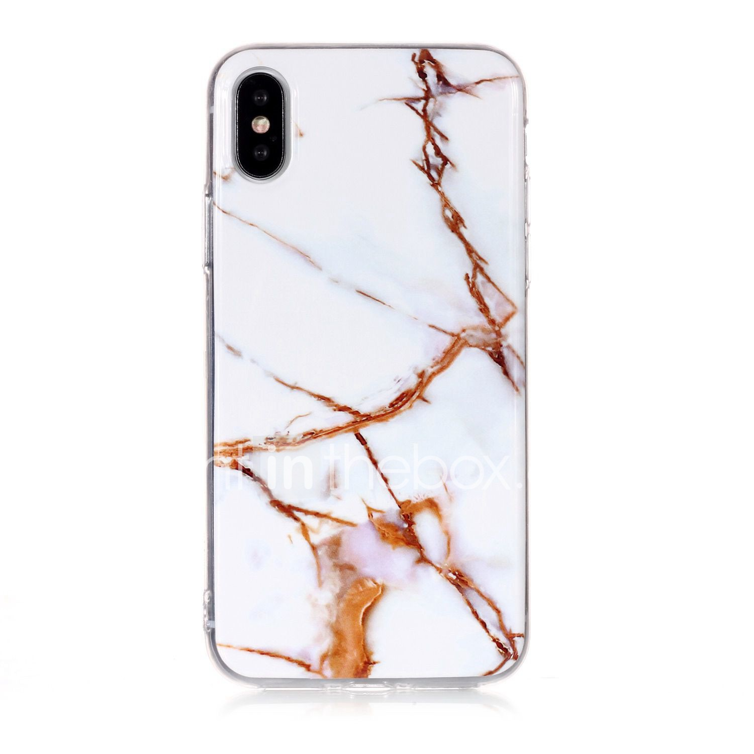 Custodia Per Apple iPhone XS / iPhone XR / iPhone XS Max Fantasia