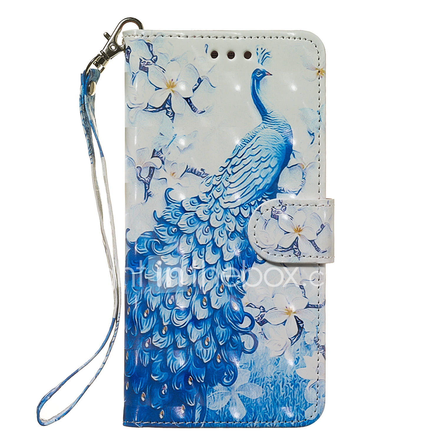 cover samsung galaxy j7 2017 animali
