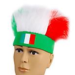 cheap -2016 European Football Championship  Italy Fans Cosplay Headband