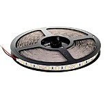 Z®ZDM Super Bright 5730 SMD  300LEDS Waterproof  Led Strip Light (12V5M)