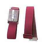 abordables -inalámbrico antiestático&esd pulsera especial pulsera antiestática inalámbrico