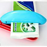 cheap -Bathroom Gadget Contemporary Plastic 1 pc - Bathroom Toothbrush & Accessories