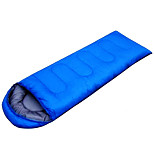 Sleeping Bag Rectangular Bag Single 15 Hollow CottonX75