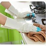 Недорогие -Высокое качество 1шт Силикон Перчатки Инструменты, Кухня Чистящие средства