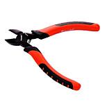americano herramientas de mano boca oblicua piezas del tirador tigre de 6 pulgadas