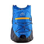 20 L Backpack Climbing Leisure Sports Camping & Hiking Waterproof Dust Proof Wearable Multifunctional