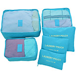 Storage Bags with Feature is Novelty Multi-functional , 147 Underwear Cloth