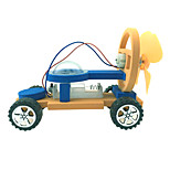 cheap -Toy Cars Science & Discovery Toys Race Car Toys Cat Electric Pieces