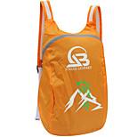 Hiking & Backpacking Pack Camping & Hiking Outdoor Waterproof / Wearable