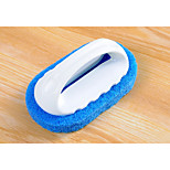 cheap -Bathroom Gadget Contemporary Plastic Plastic