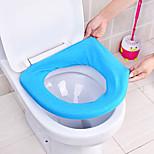 Недорогие -подушка сиденье для унитаза подушка крышка универсальный сиденье для унитаза крышка туалет сиденье для унитаза подушка для сидения подушка