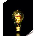 preiswerte -e27 a19 40 watt edison wolframglühlampe 60 hochwertige glühbirnen