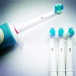 cheap -Toothbrush Boutique Plastic 1pc Toothbrush & Accessories