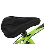 Bike Seat Saddle Cover/Cushion Recreational Cycling Cycling/Bike Folding Bike Mountain Bike/MTB Road Bike BMX TT Fixed Gear Bike Durable
