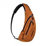10 L Shoulder Bag Multifunctional