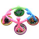 Магнитные игрушки 8 Куски М.М. Магнитные игрушки Исполнительные игрушки головоломка Куб Для получения подарка