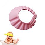 Недорогие -Шапочки для купания Многофункциональный Губка Для душа Ванна Кэдди