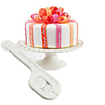 cheap -Decorating Tool For Cake Plastic Eco-friendly DIY High Quality