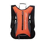 рюкзак для Спорт в свободное время Велосипедный спорт/Велоспорт Фитнес Путешествия Бег Спортивные сумки Водонепроницаемость