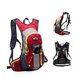 рюкзак для Спорт в свободное время Велосипедный спорт/Велоспорт Путешествия Бег Фитнес Спортивные сумки Водонепроницаемость