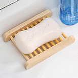 cheap -Soap Dishes & Holders Modern Resin 1 pc - Hotel bath